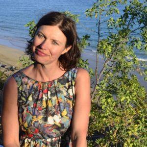 Simona Hovadíková