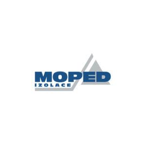 www.moped.cz